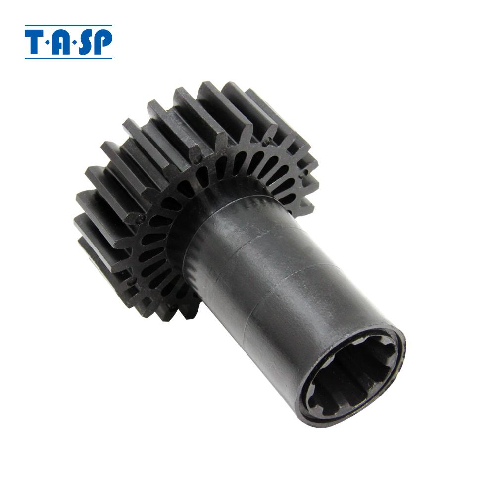 Meat Grinder Gear Spare Parts Mincer Plastic Gear Attachment for Braun Power Plus G1100 G1300 G1500 G3000 KG23 KG24