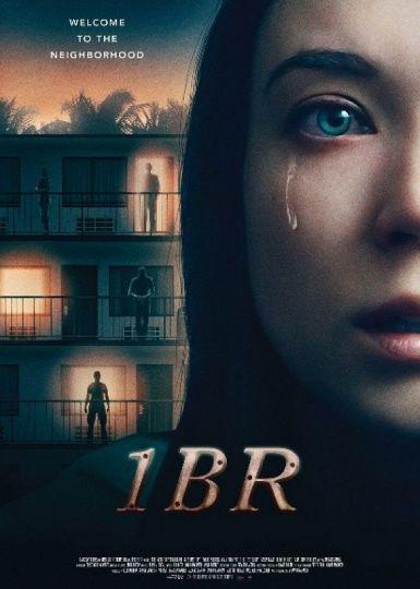 2019美國6.1分驚悚恐怖片《奪命公寓》HD1080P.中英雙字