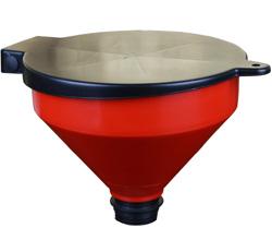 0106 Drum Funnel-9-220
