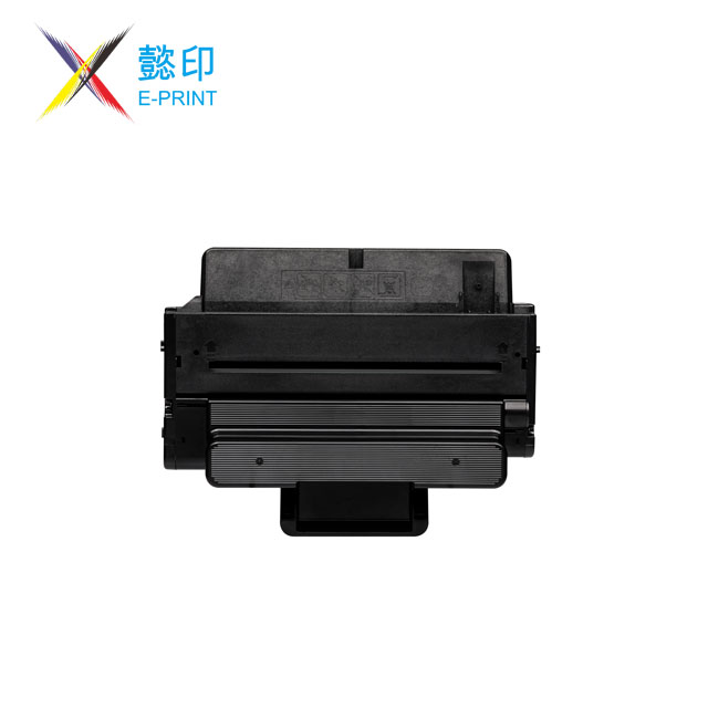 MLT 205E Compatible for Samsung MLT-D205E Black Toner Cartridge Extra High Yield (SU956A)