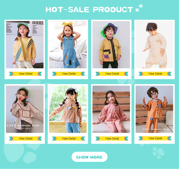 cheapest wholesale kids clothing manufacturers china boys jacket children's jackets