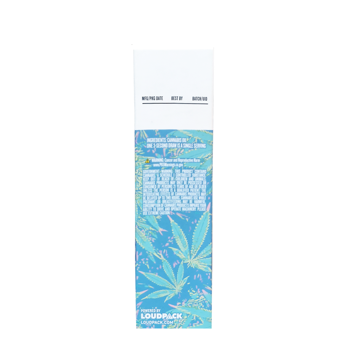 Cbd wachs water soluble Best Quality with price