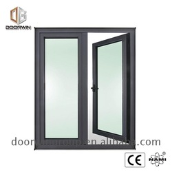 Customized images of front door entrances hurricane rated double entry doors house main simple designs