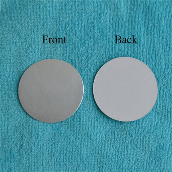 aluminum foil seal liner.JPG