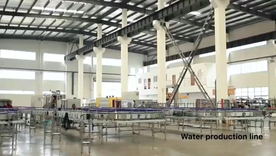 Voll automatische Schrumpf folien verpackungs maschine und Rundum verpackungs maschine