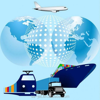 Special cheap air freight from china to Albania/TIRANA/TIA/Greece/Athens/ATH air freight