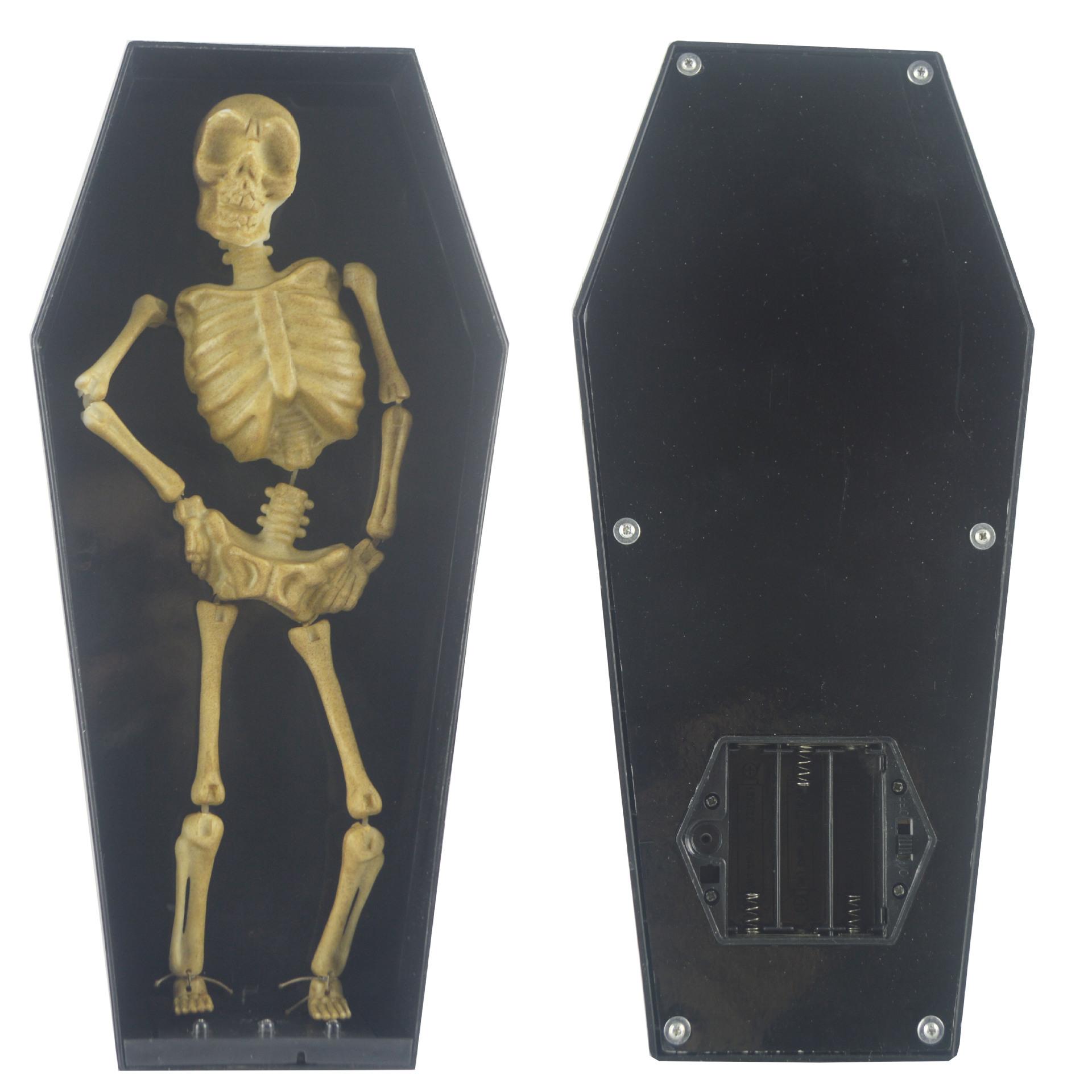 Venta al por mayor esqueletos de juguete Compre online los