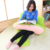 Animal Full Body Long Body Neck Massage Pregnancy Wedge Pillow
