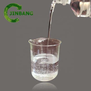 High quality propylene glycol Food/pharmaceuticals/cosmetic/industrial grade
