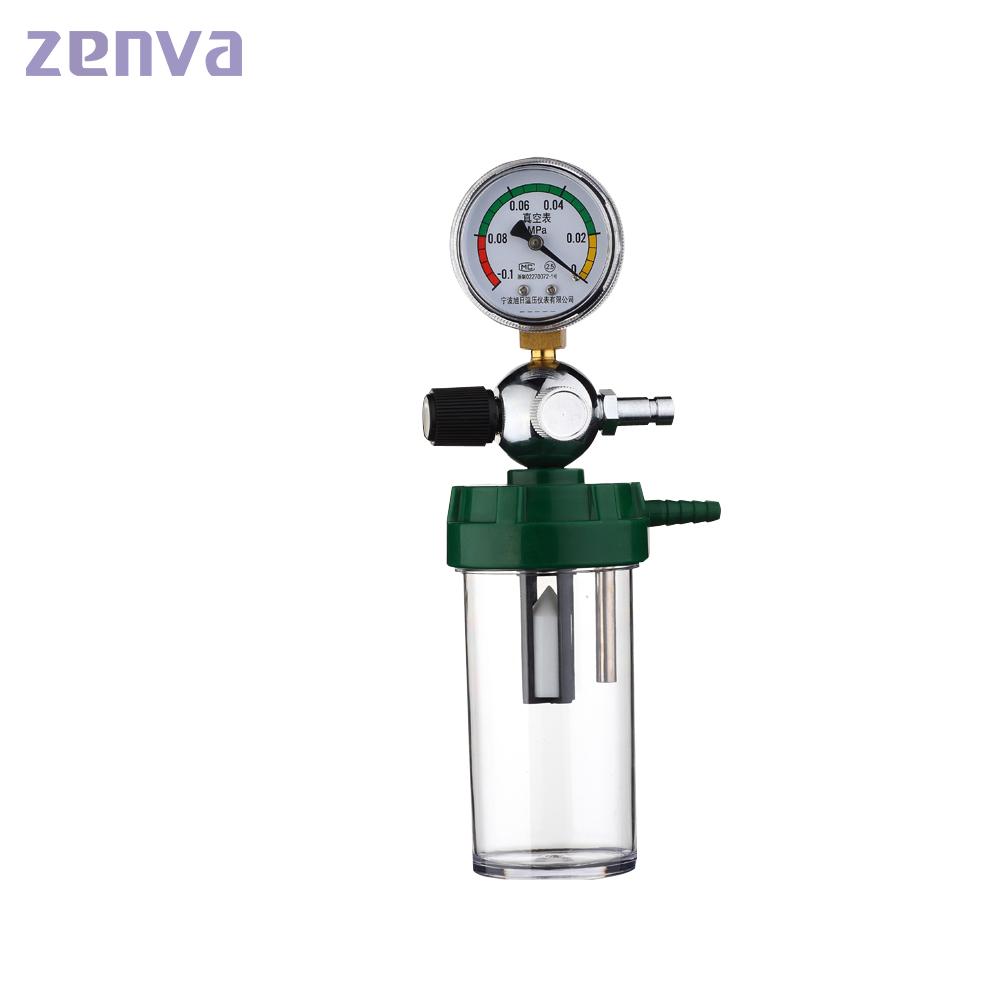 suction apparatus Vacuum Regulator Suction bottle