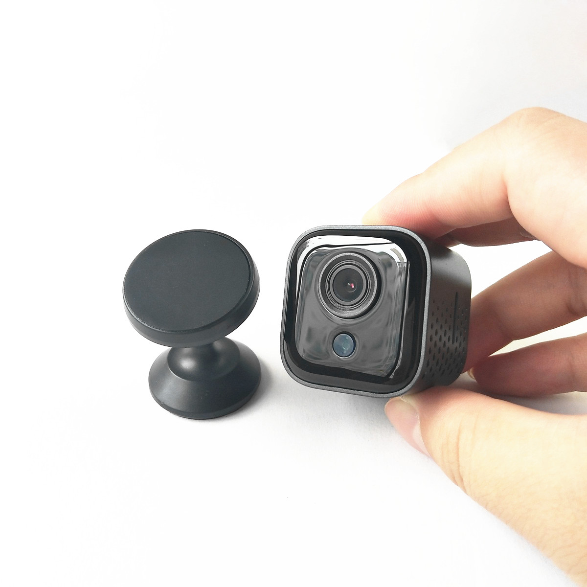 Home CCTV Security <strong>Wifi</strong> <strong>Mini</strong> <strong>Camera</strong> Stable IP P2P Live Stream View Surveillance Cam Wireless Magnetic For Drone