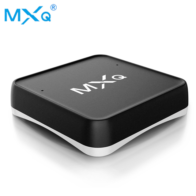 S10X google voice search android tv box 4k met smart speaker