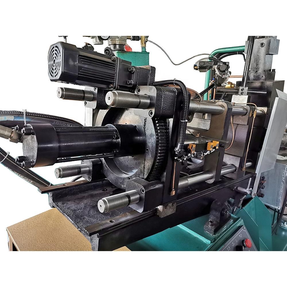 18Ton zinc alloy die casting machine