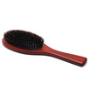 /product-detail/custom-high-quality-natural-polishing-boar-bristle-pins-oak-wood-baber-extension-wooden-paddle-360-wave-hair-brush-62304458810.html