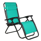 Lightweight Furniture Outdoor Folding Chair Portable Soft Camping Foldable Folding Compact Lightweight Lawn Chair With Canopy Garden Outdoor Picnic Furniture