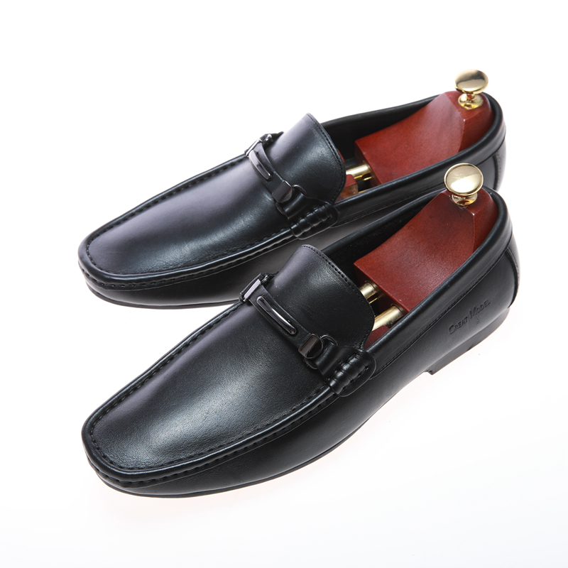 summer breathable casual height increasing sexy outdoor private label manufacturers shoes for men