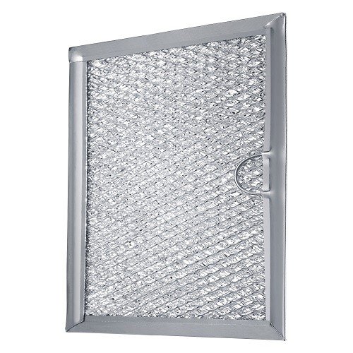 wholesale Aluminium foil mesh oil filter
