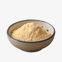 Hot sell Astragalus Root P.E.(Extract) astragalus membranaceus with Polysaccharides