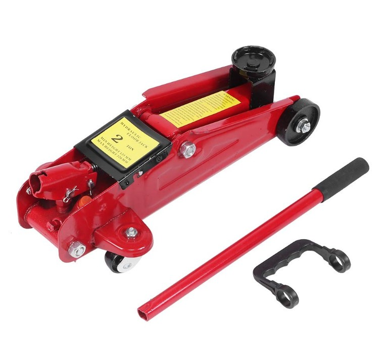 5ton 12v Dc Aitomatic Car Electric Floor Jack Lift Garage And Emergency Buy Hydraulic Floor Jack 3t 3ton Allied Hydraulic Floor Jack 5ton 12v Dc Aitomatic Car Electric Floor Jack Lift Garage And