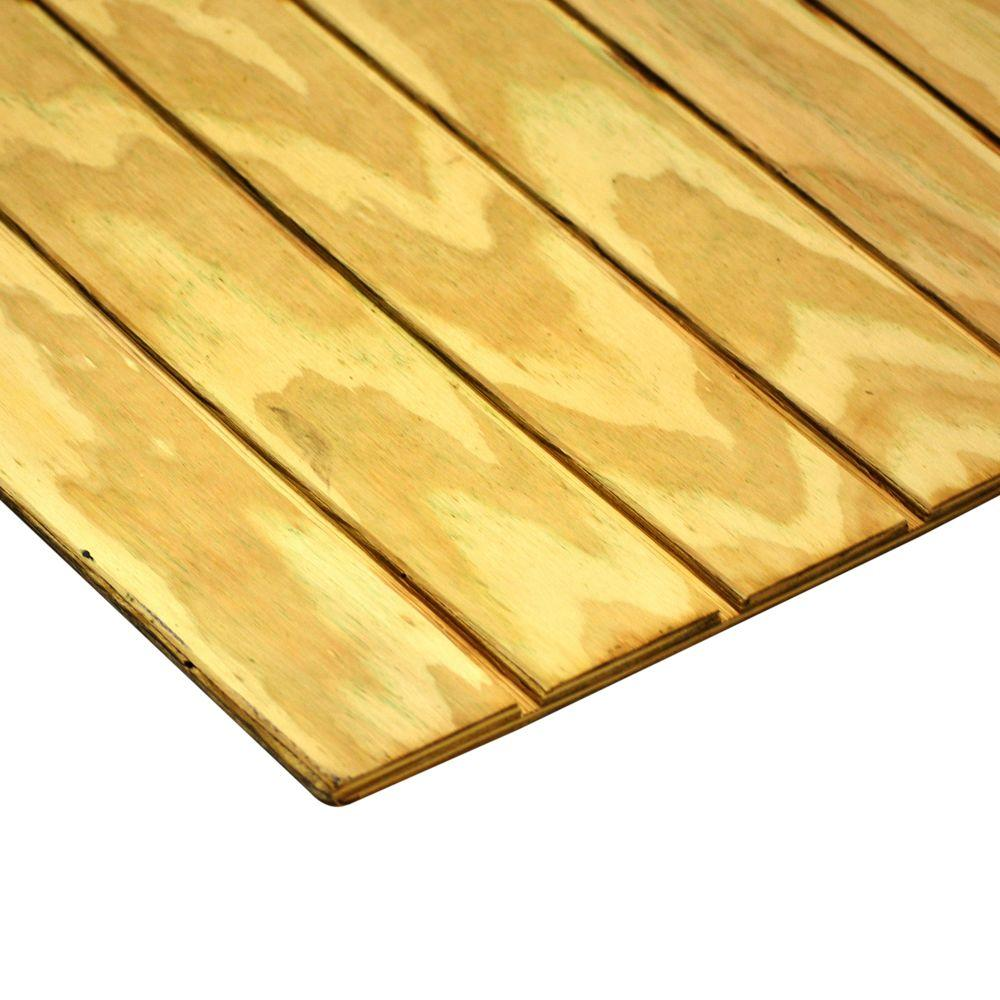 Wooden Ceiling Panel Grooved Plywood Slotted Plywood Buy 18mm Elliotis Pine Plywood Tounge And Grooved Slotted Pine Plywood Sheating Plywood Product On Alibaba Com
