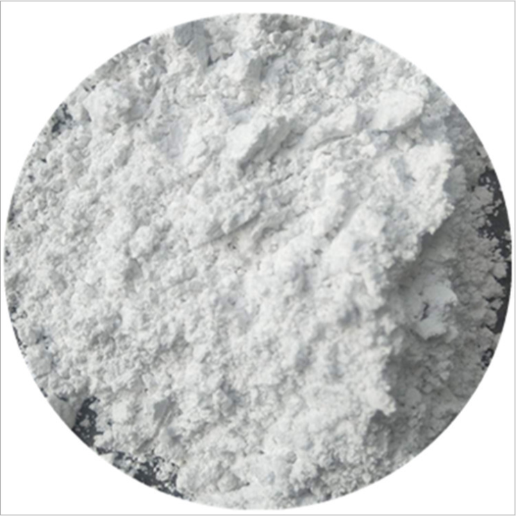 Synthetic Mica Powder for Cosmetic