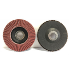High Quality Abrasive Flap Disk