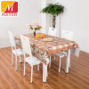 /product-detail/golden-silver-color-embossed-surface-pvc-table-cloth-for-table-protect-62327875405.html