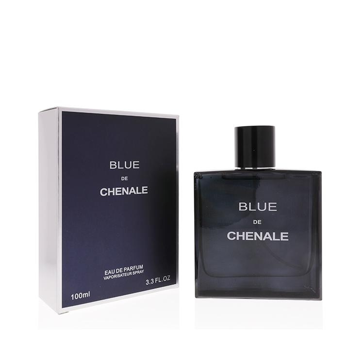 Дубай парфюм мужской дубай парк развлечений цены на аттракционы
