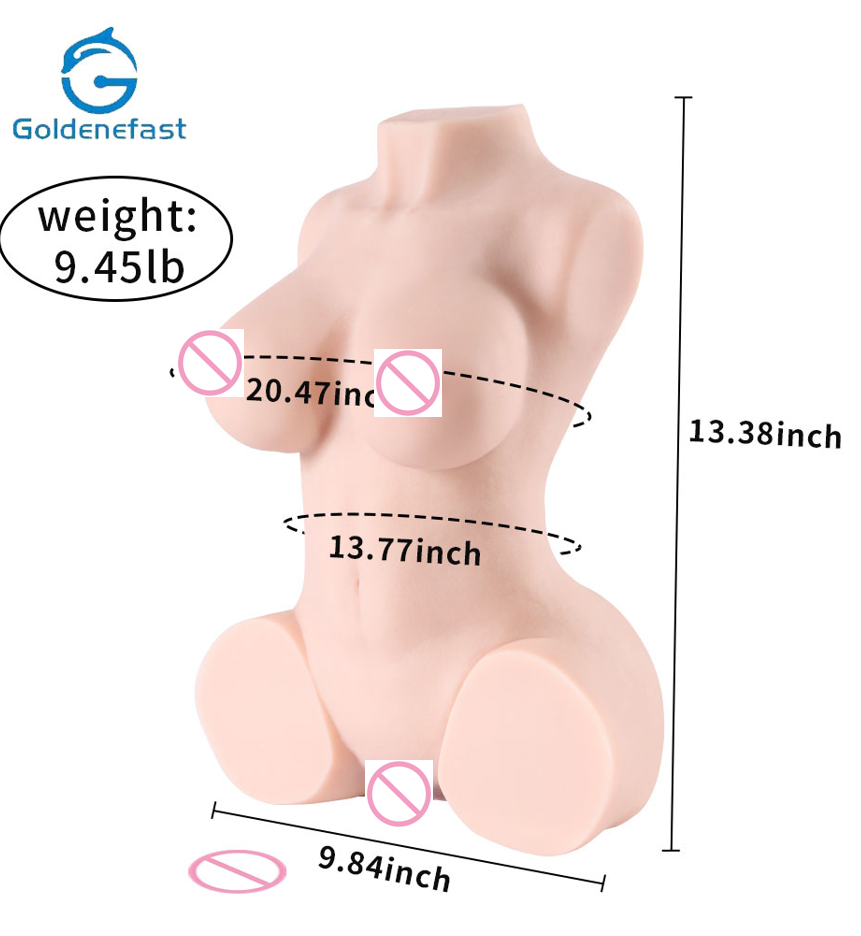 E-Fast TPR Great Gift Relax Toy Life Size Realistic <strong>Big</strong> <strong>Ass</strong> Pussy <strong>Sex</strong> Love Toy Male Masturbator <strong>Sex</strong> <strong>Doll</strong>