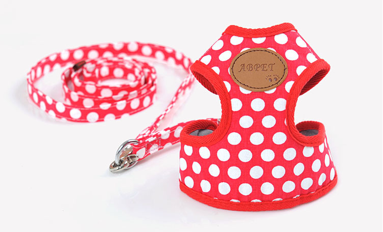 dog harness (10).png