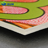 /product-detail/waterproof-pvc-foam-sheet-black-1-20-mm-thick-price-62366206365.html