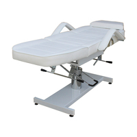 8220 Heavy Duty Strong Luxury Cheap Portable Dental Chair Foot Massage Table