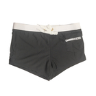 Quick Dry Men Swimwear Beach Wear OEM Customized Swimming Trunks