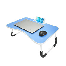 Portable MDF <span class=keywords><strong>Meja</strong></span> <span class=keywords><strong>Laptop</strong></span> <span class=keywords><strong>Kayu</strong></span> Foldable <span class=keywords><strong>Meja</strong></span> Komputer Di Tempat Tidur <span class=keywords><strong>Kayu</strong></span> <span class=keywords><strong>Meja</strong></span> <span class=keywords><strong>Laptop</strong></span> Di Sofa atau Lantai