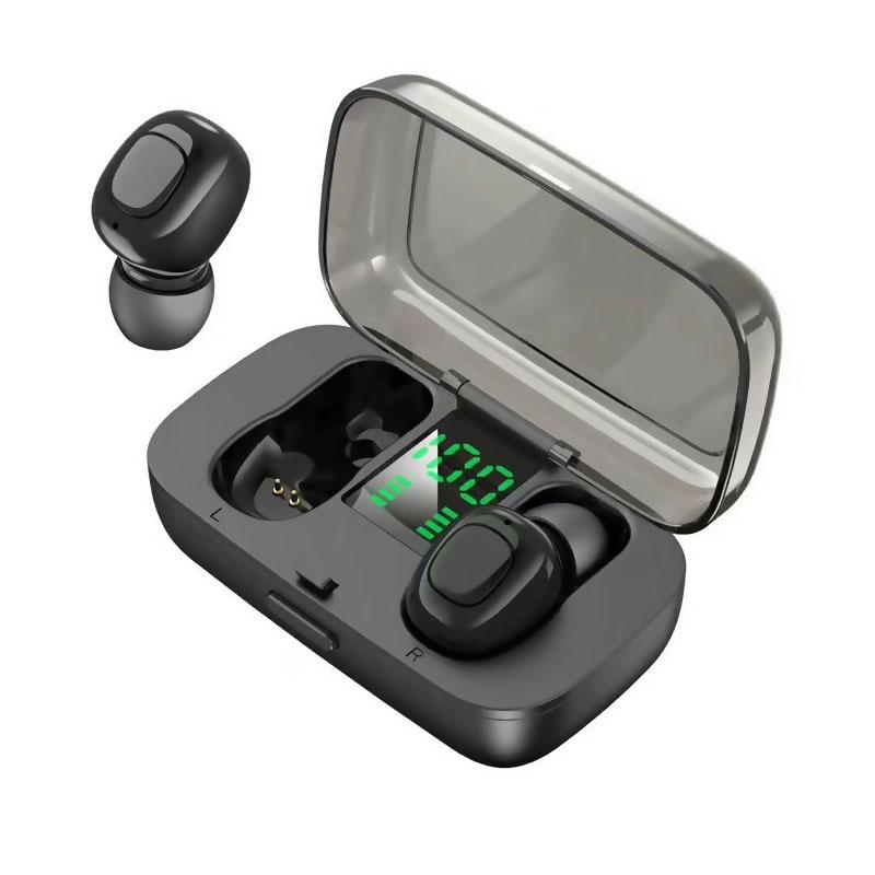 Verified TWS Manufacture Macaron A i r pods P r o Bluetooth Wireless Earphone for IOS i Phone Pad Mac Android Smart Phone