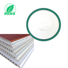 Excellent Light Initial Color Heat Calcium Stearate Eva Foaming Agent Zinc Gluconate Pvc Compound Thermal Stabilizer