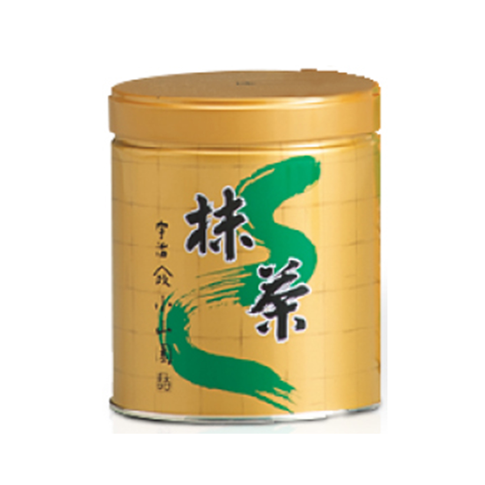 30g Japanese Powdered organic rich in nutrients green tea matcha powder
