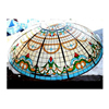 /product-detail/fashionable-tiffany-style-stained-glass-ceiling-panels-building-glass-dome-decor-62273808495.html