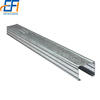 /product-detail/cold-bending-steel-structure-galvanized-mild-steel-c-channel-metal-stud-sizes-60786223277.html