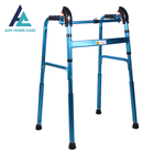 Medical equipment portable folding mobility handicap walking aid for elderly