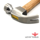 Hammer Wooden Handle Hammer Best Selling Worldwide Claw Hammer With Wooden Handle