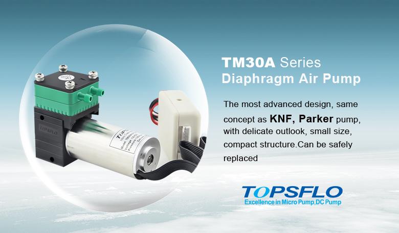TM30A-d(1).jpg
