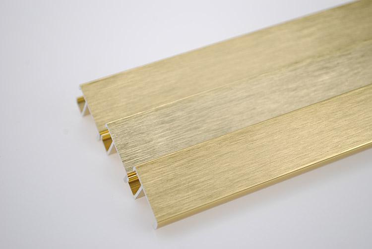 aluminium silver snap frames /aluminum photo frame profiles /aluminum poster picture frame extrusion profiles
