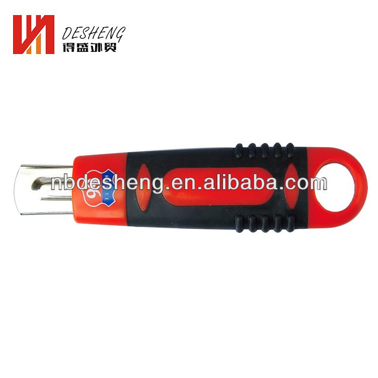 hot knife fabric cutter