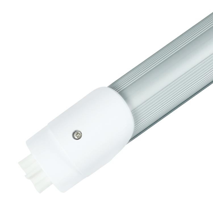 Hot product LED tube with Internal Driver U-L type B LED tube light