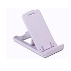 For xiaomi Tablet mobile support table soporte movil car phone holder for iphone Universal cell desktop stand for phone Stand