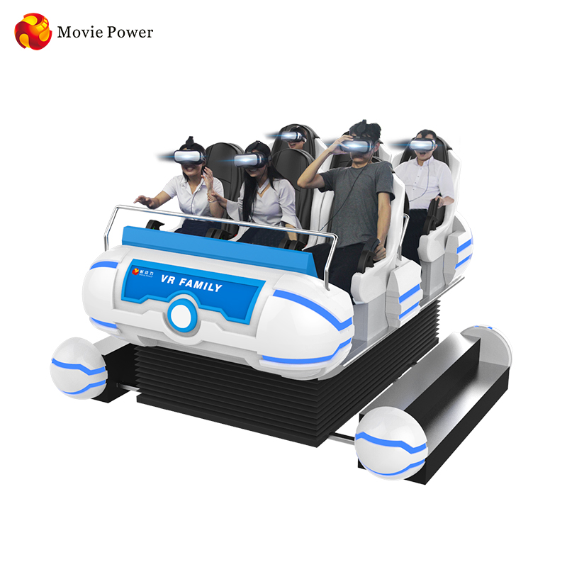 VR roller coaster 5d 7d 9d 12d vr cinema <strong>for</strong> <strong>sale</strong> popular <strong>for</strong> both kids adults