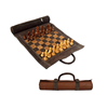 /product-detail/youyue-factory-luxury-leather-travel-bound-chess-set-table-roll-up-board-games-for-chess-travel-set-in-leather-case-62417443208.html