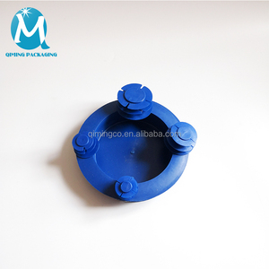 China Pipe Plastic Vented End Plug And Cap On Promotion
