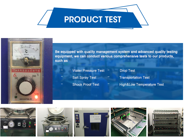 SPERANZA Impermeabile 1080P DVR Mobile 128GB Veicolo MDVR Video Recorder Kit Sistema di Telecamere Con Wifi